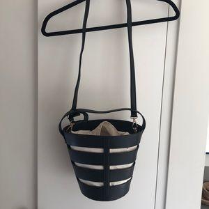 ASOS bucket bag